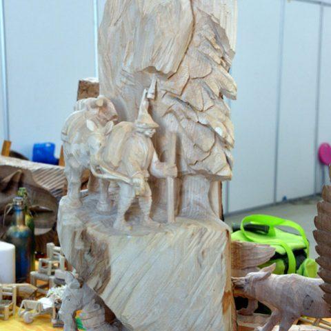 mondo-bonsai-2016-parte1-14