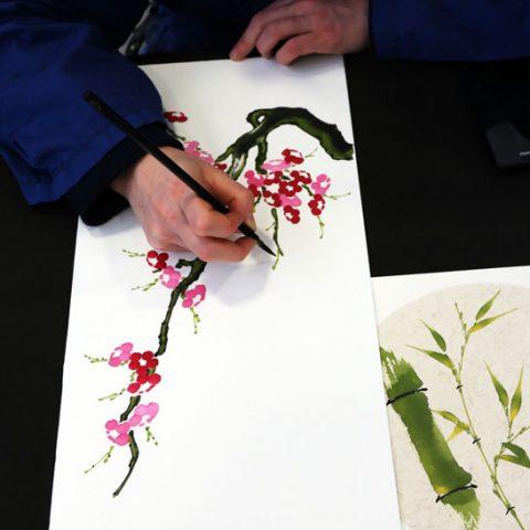 mondo-bonsai-2017-20